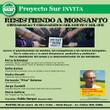 Crece el movimiento contra el monopolio de Monsanto | ECOagricultor | monsanto | Scoop.it