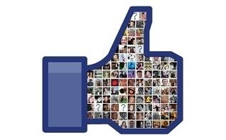 Publicações patrocinadas no Facebook: um bom investimento? | Communication Advisory | Scoop.it