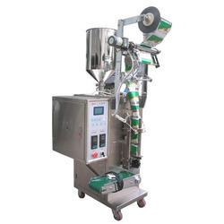 Food Processing Machine Manufacturers | Aditya Packaging | Scoop.it