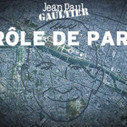 5 blogueurs se mettent en scène sur le site de Jean Paul Gaultier | Quand la beauté touche au digital | Scoop.it