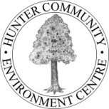 Submission guide (brief) on the T4 Preferred Project Report | Hunter Community Environment Centre | Terminal 4 | Scoop.it