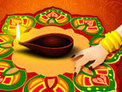 Diwali Cards | Famous Tourist Destinations Guide | Scoop.it