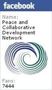 Journal of Peacebuilding and Development - Call for Papers - Vol.9 ...   Research Capacity-Building in Africa   Scoop.it