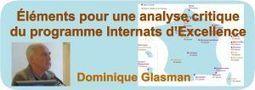 Apprendre avec le numérique : Le colloque rennais en vidéo | E-learning, TICE et FLE | Scoop.it