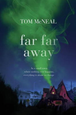 Far Far Away - Book Review | Fun Fiction Fridays | Scoop.it