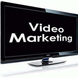 Video Marketing Tips and Guidelines - Youtube Video Optimization Tips | Social Media for Small Business Owners | Scoop.it