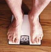 Weight-Loss Surgeries May Beat Standard Treatments for Diabetes: MedlinePlus | Diabetes Management News | Scoop.it