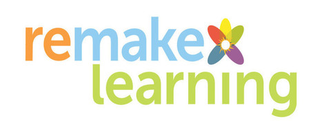 La Gamificación de la educación | Recursos TIC para educación | Scoop.it