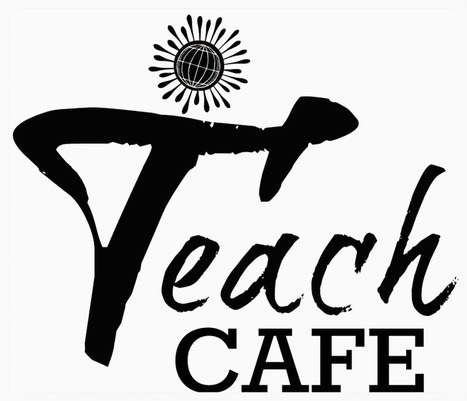 iTeach Cafe | iTeach Cafe, LLC | Scoop.it