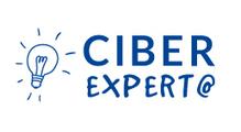 QUIENES SOMOS | Ciberexperto | Educar para proteger. Padres e hijos enREDados con las TIC | Scoop.it