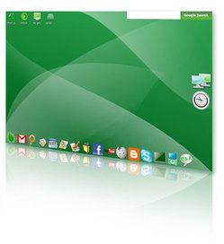 Utilidades de Administrador de Sistemas | | SSOOM | Scoop.it