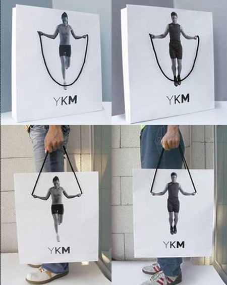 14 Creative Advertisements | advertising-v | Scoop.it