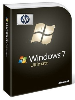 Windows 7 Ultimate SP1 x64 EN-US Pre-Activated May 2013 | Latest Softwares,Full Games for PC free Download and Blogger Tips | Latest Softwares,Full Games for PC free Download and Blogger Tips | Scoop.it