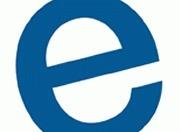 Santé : un site unique à Lyon pour les transplantations rénales et pancréatiques - Expressions - Les nouvelles de Venissieux | Hospices Civils de Lyon | Scoop.it