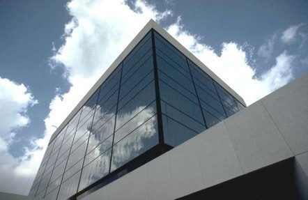 Commercial Loans: Commercial Real Estate Loans, Hard Money Loans & Bridge Loans | businessloans | Scoop.it