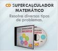 .:: Só Matemática - Portal Matemático ::.   Matemática da Vida   Scoop.it