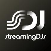 DJs internacionales en directo con Streaming DJs | The New Business of Music Technology | Scoop.it
