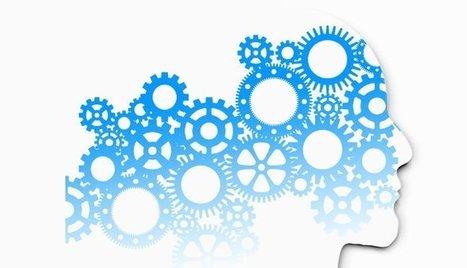 Pour que la veille soit un vrai levier d'innovation : 3 défis à relever | Innovation, Innovation Management | Scoop.it