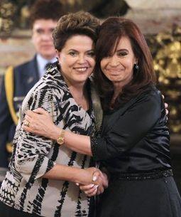 La mujer latinoamericana, la más poderosa y la más maltratada | Genera Igualdad | Scoop.it