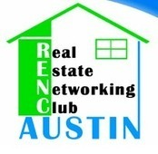 The Austin Real Estate Networking Club Set to Host August Networking Event ... - PR Web (press release) | Real Estate & Mortgage | Scoop.it
