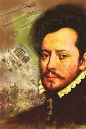 Mitos y leyendassobre Hernán Cortés y la conquista de México - Hoy Digital   Conquista de América   Scoop.it