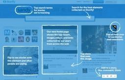 Storify. Outil de curation et de recherche. | Social media - E-reputation | Scoop.it