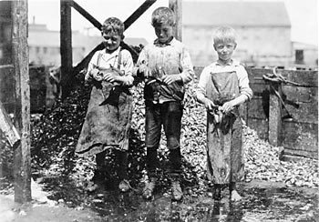 Child Labor Laws | Labor Workers Rights | Scoop.it