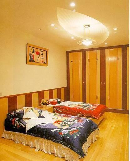 10 mẫu phòng ngủ đẹp | Đồ gỗ nội thất Hà Tây | Scoop.it