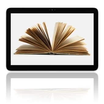 Create an interactive eBook for the iPad using iBook Author: THE COMPLETE GUIDE | EasyTech Site | PLE-PLN | Scoop.it