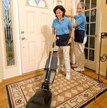 Carpet Cleaning Sydney   Carpet Cleaners Sydney   Carpet Cleaning   End Of Lease Cleaning   Scoop.it