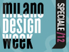Stockholm Furniture & Light Fair 5/9 february 2013 on ARCHIPRODUCTS | Design Space | Scoop.it