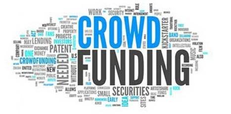 Ce que pèse le financement participatif en France | Crowdfunding, financement participatif, investissement | Scoop.it