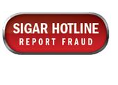 SIGAR | Newsroom | Evaluation Digest | Scoop.it