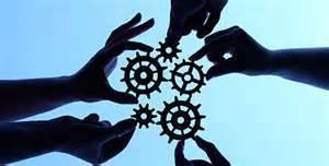 5 Responsibilities For Leading Elite Teams | Leadership | Scoop.it
