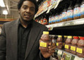Entrepreneur puts modified family recipe on NC shelves | North Carolina Agriculture | Scoop.it
