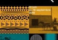 Dakar-Martigny : Hommage à la Biennale d'art contemporain | Le 221 | Afrique | Scoop.it
