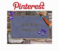 Queremos MusicArte: Vida de Trovador | Queremos MusicArte | Scoop.it