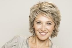 France 3 : Une nouvelle actrice pour la série Origines | Rhit Genealogie | Scoop.it