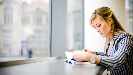 Can universities go global without losing their values? | Learning & Mind & Brain | Scoop.it