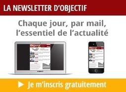Le monde du marketing digital a rendez-vous à Biarritz - Objectif Aquitaine | Marketing opérationnel international | Scoop.it