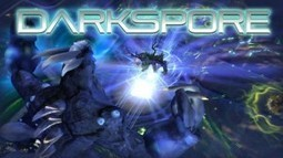 Darkspore Interesting Gaming for Windows XP Vista 7 | Free Download Buzz | All Games | Scoop.it