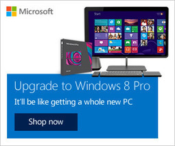 Are you Looking For Microsoft Promo Code? | Get Online Microsoft Store Coupon Codes | Scoop.it