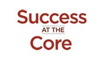 Success At The Core Professional Development Toolkit For Teachers | Get that extra help | Scoop.it