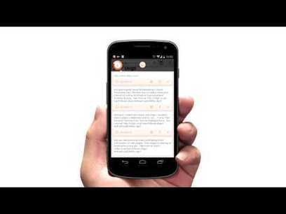 Copy Bubble - Android Apps on Google Play | Teaching ESL with smartphones and tablets | Scoop.it