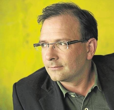 Jean-Noël Tronc : « Il faut en finir avec l'exception numérique » | Musique et numérique en bibliothèque | Scoop.it