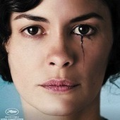 Bir Kadının Gözyaşı Filmini İzle - HD Film Bak Online Film izle, Hd | hdfilmbak | Scoop.it