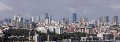 Turquie : une bulle immobilière à l'horizon ...???   Turquie   Scoop.it