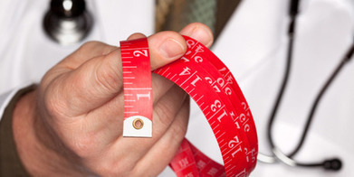 Overweight: How our kids measure up - Life & Style - NZ Herald News | International Health Issue | Scoop.it