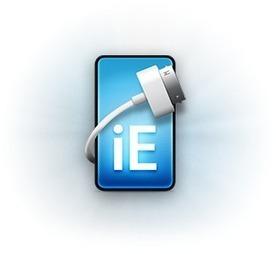 iExplorer - iPhone, iPad and iPod file browser for Mac and Windows | apps voor het onderwijs | Scoop.it