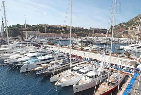 Louer un bateau pas trop cher? L'Airbnb de la mer débarque sur la Côte d'Azur | What's new in France : Whaff (wine, history, art, food : France) | Scoop.it